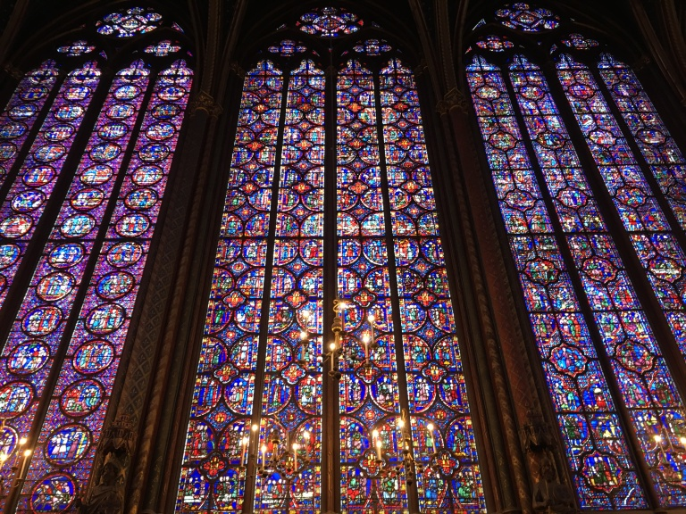 Sainte Chapelle.jpg